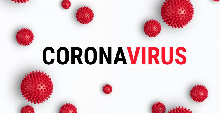 Informatie i.v.m. corona